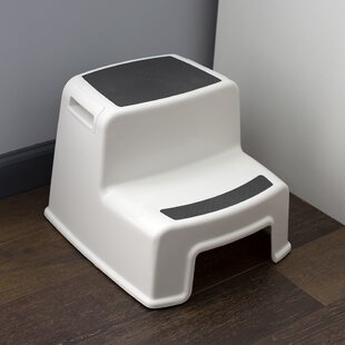 Madalynn Step Stool