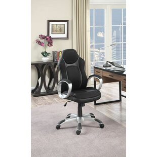Hassell Race Car Style Bucket Seat Mesh Office Chair