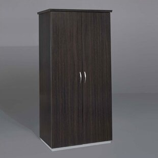 Pimlico 2 Door Storage Cabinet