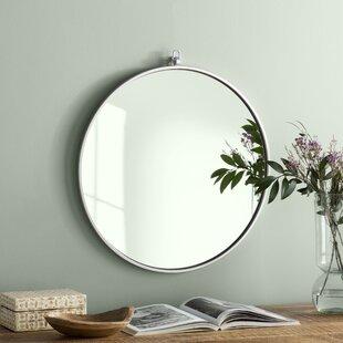 bc128d8ee89 Wall Mirrors