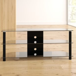 Horstman TV Stand For TVs Up To 55