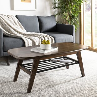Gosnells Coffee Table