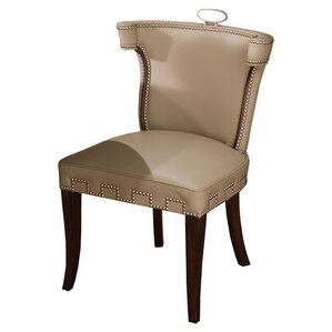 Casino Side Chair by Global Views