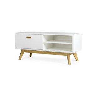 Farragut TV Stand For TVs Up To 42