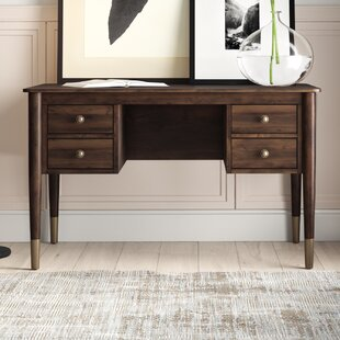 Launceston Sophisticated Executive Desk