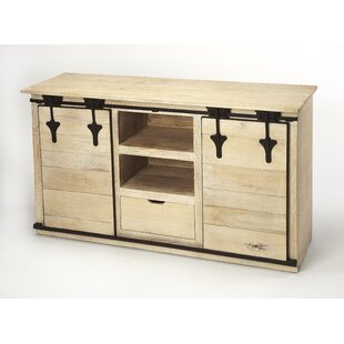 Michaud 60 TV Stand by Gracie Oaks
