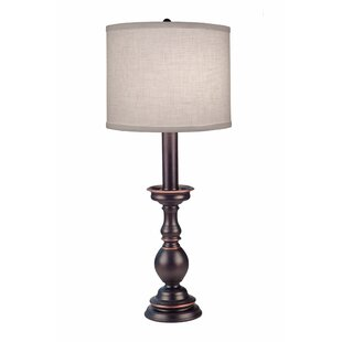 Elmira 28 Buffet Lamp