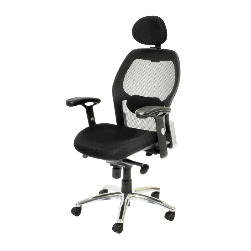 Portland Office Chair