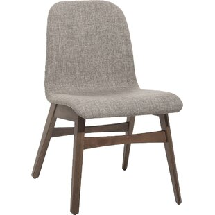 Home Etc Faolan Dining Chair