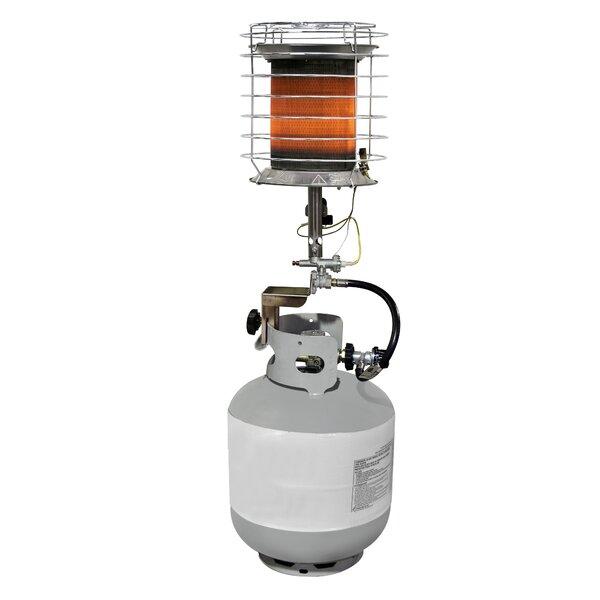 Propane Table Top Heater Wayfair