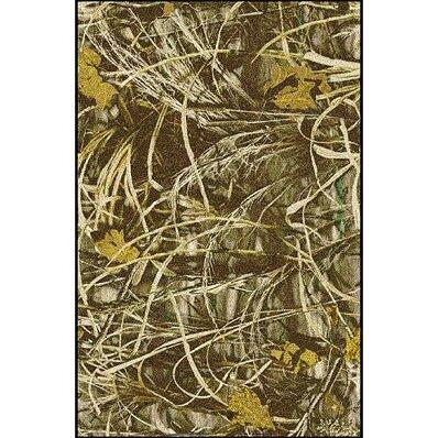 rugs area antlers trading runner forest antler rug camo yhst oak