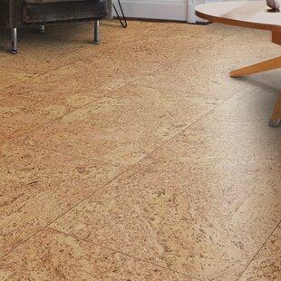 Cork Resist 1 2 Flooring In Originals Accent