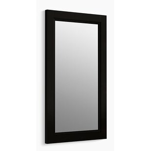 Kohler Damask™ Bathroom/Vanity Mirror