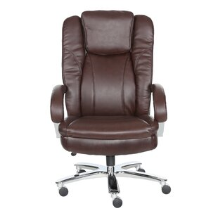 Granville Executive Chair