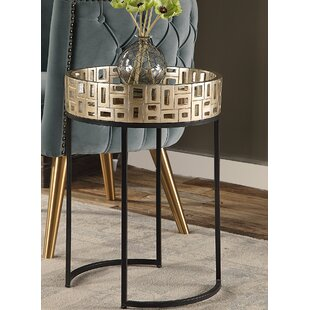 Adeline Tray Table by Mercer41