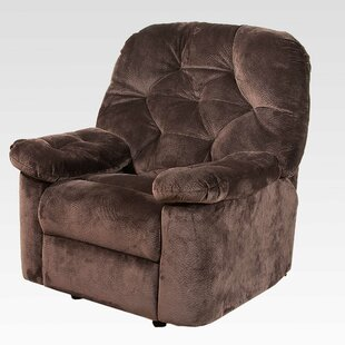 Serta Upholstery Manual Ro..
