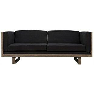 Shop Romo Sofa by Noir
