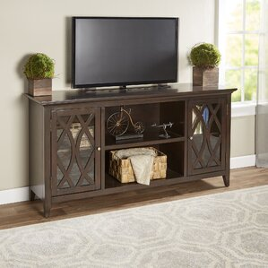 2 Door Media Credenza by Birch Lane?