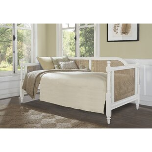 Meaghan Twin Daybed by Mistana