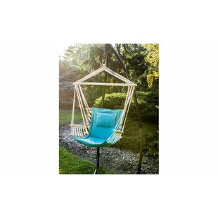 Freeport Park Torrington Hammock Chair