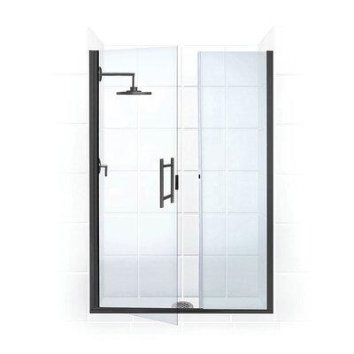 Find The Perfect 65 Quot 70 Quot Shower Amp Bathtub Doors Wayfair