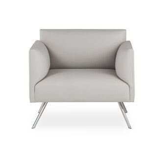 Brayden Studio Brand Lounge Chair