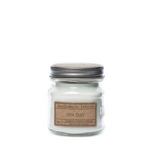 Jar Candles Joss Main