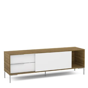 Verret 59.05 TV Stand by Brayden Studio