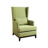 https://secure.img1-fg.wfcdn.com/im/62678205/resize-h160-w160%5Ecompr-r85/1809/18092796/Amory+Wingback+Chair.jpg