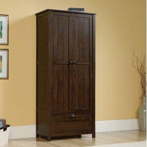 Chaumont Storage Cabinet