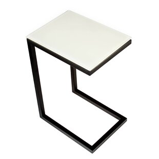 StowtheWold End Table by Orren..