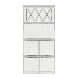 Vauth-Sagel TOM Cabinet Door Organiser