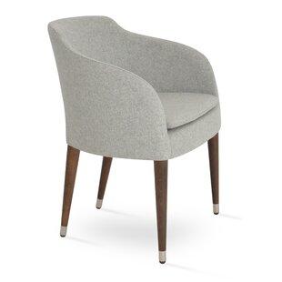 Aidric Chair
