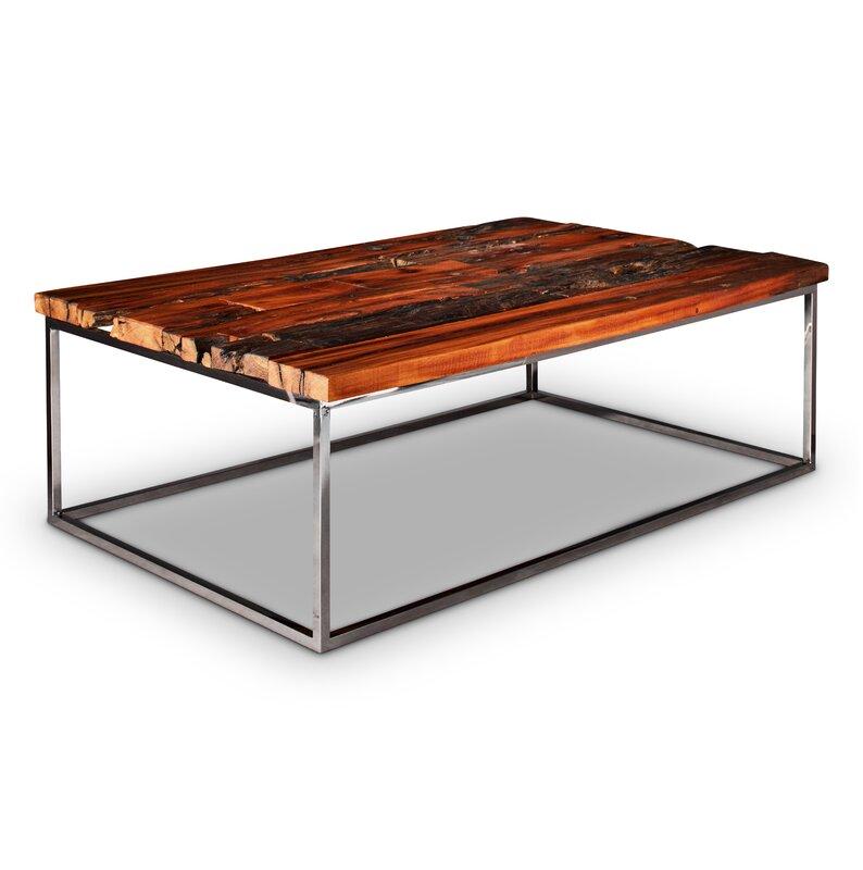 Nice Nova Coffee Table