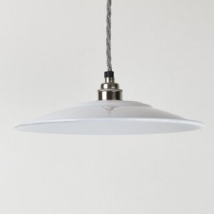 Search Results For Small Within Metal Lamp Shades