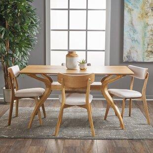 Modern Small Dining Room Sets | AllModern