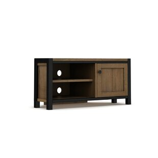 Cullinan TV Stand For TVs Up To 50
