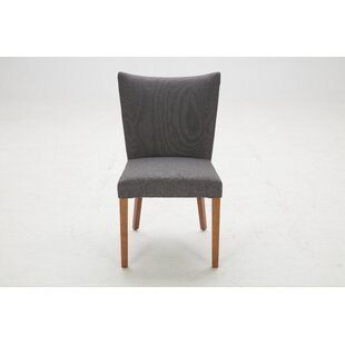Parsons Chair by Kuka Home