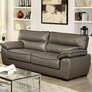 Price Check Hammett Transitional Sofa by Red Barrel Studio Reviews (2019) & Buyer's Guide