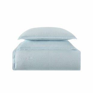 Greyleigh Kinman Cotton Comforter Set