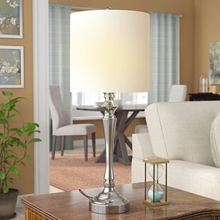 San Benito 30.25 Table Lamp (Set of 2)