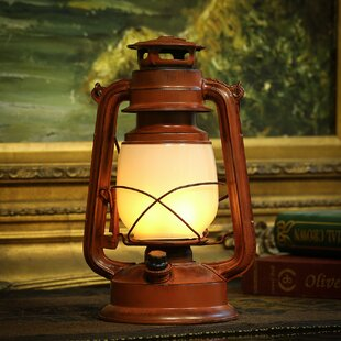 """Maritime Lamps & Lighting White Light Copper Vintage Ship Nautical Anchor Lantern Large 15 Lbs 23"""" Tall Available In Various Designs And Specifications For Your Selection"""