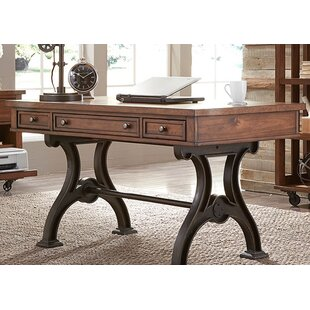 17 Stories Hartford Writing Desk