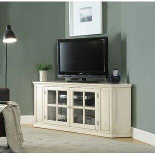 Runge TV Stand