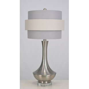 Price Check 27.5 Table Lamp (Set of 2) By Lamps Per Se