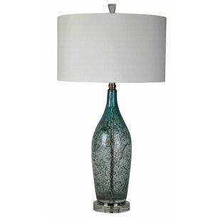 Mariana Home Deidra 32'' Table Lamp