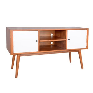 Sergio Media Console TV Lowboa..