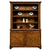 Buffet Table by Jonathan Charles Fine Furniture