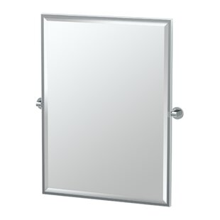 Where buy  Zone Bathroom/Vanity Mirror By Gatco