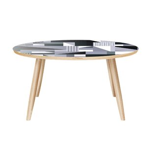 Londonshire Coffee Table By Brayden Studio